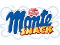Monte Snack #BRB Cup